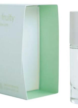 Туалетная вода 🌿zara go fruity join life🌿