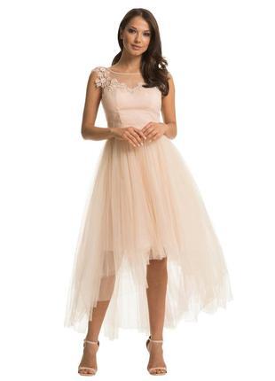 Платье chi chi london audrena .uk4 евро 32 ххс/хс