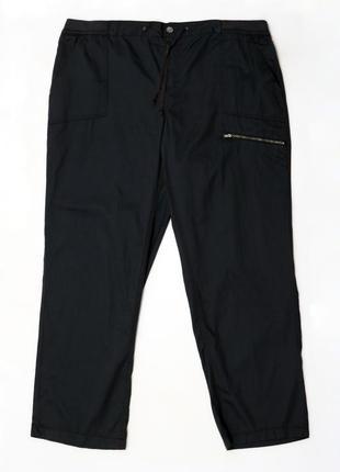 Бесплатная доставка брюки женские faded glory p0018 большой размер