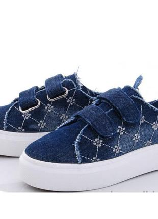 Слипоны мокасины туфли кроссовки