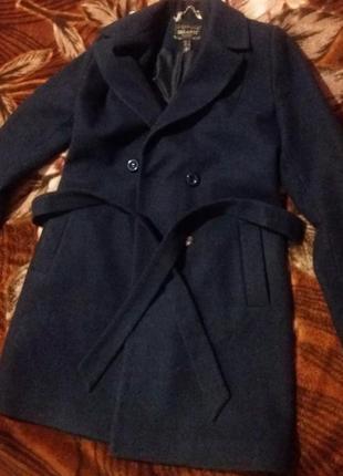 "Пальто ""belanti"""