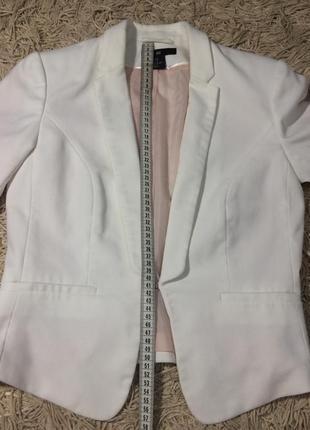 Пиджак6 фото