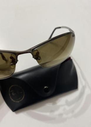 Ray-ban очки