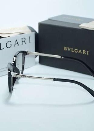 ... Очки bvlgari имиджевые  97aac5b688bf4