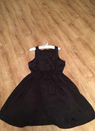 Стильное платье vero moda