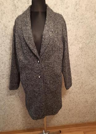 Жіноче пальто виробник польща