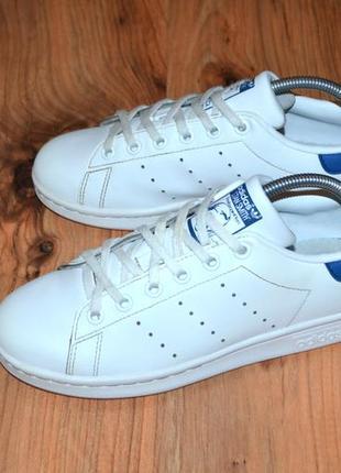 Кроссовки adidas  - 36 размер оригинал