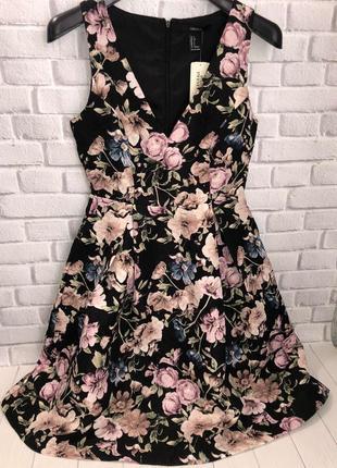 Платье forever 216 фото