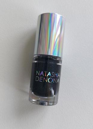 Жидкие высококачественные тени для век natasha denona