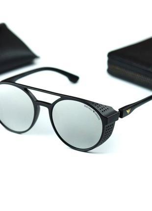Окуляри, очки ,