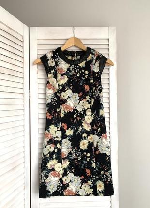 Платья плаття