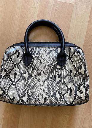 Красивая сумка asos