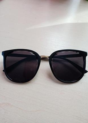 Солнцезащитные поляризованные очки супер качество