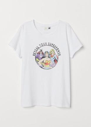 H&m_футболка_(№ 15-409-1-03