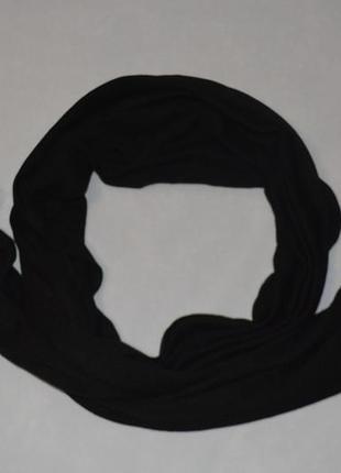 Женский шарф blue motion германия