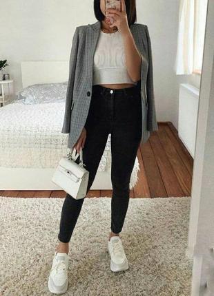 💓💓💓 джинси скіні