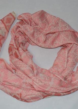 Женский шарф ullapopken германия