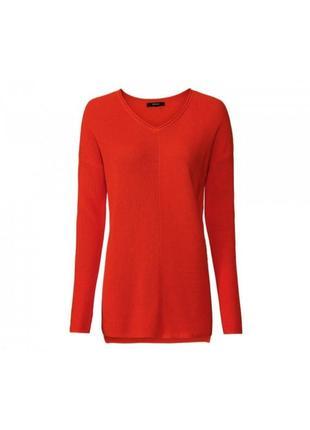Распродажа свитер кофта есмара