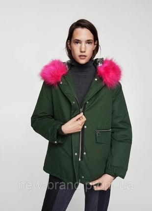 Куртка 13087023 c:43