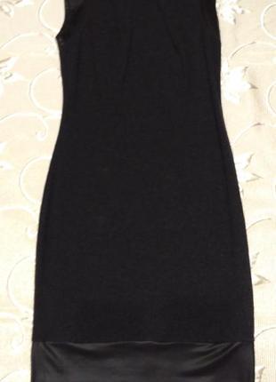 Платье,италия