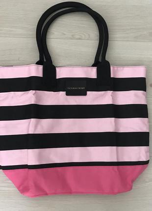74cdef9b8b60 Пляжная сумка victoria's secret Victoria's Secret, цена - 750 грн ...