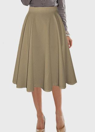 Длинные юбки женские купить в интернет магазине