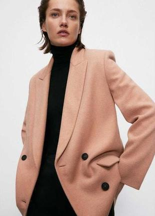 Sale!!!!! zara пальто/ пиджак