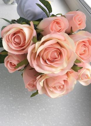 Цветы для декора дома butlers florista