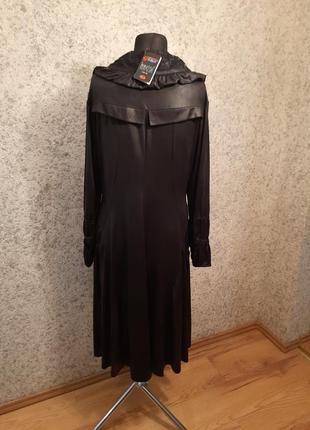 Жіноче плаття виробник туреччина
