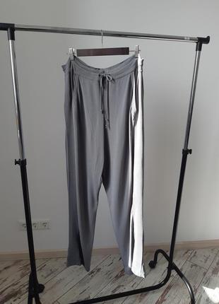 Свободные брюки annette gortz
