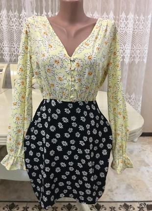 Шикарна сукня / платье / плаття