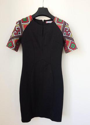 "Платье от украинского бренда ""nenka"""
