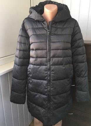 Демисезонные куртки из германии