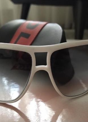 Police очки