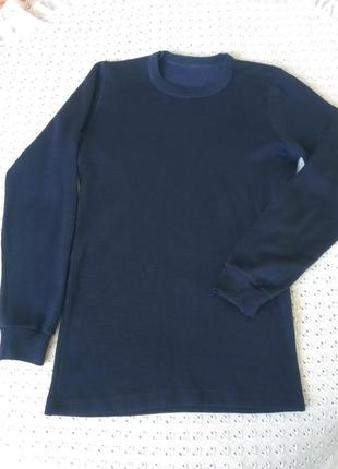 Термореглан з мериносової вовни термо футболка реглан термобелье шерсть мериноса