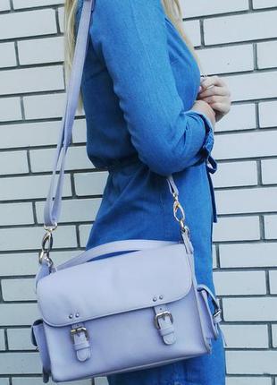 Очень красивая сумка ,портфель,чемоданчик,warehouse