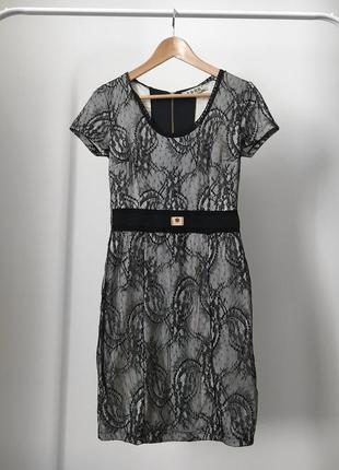 Платье sogo club