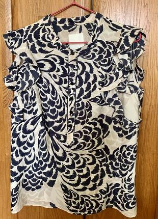 Inwear блуза