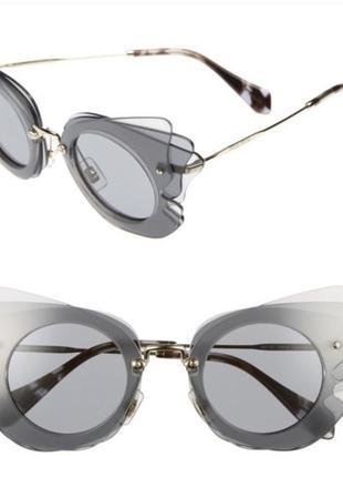 Нові унікальні окуляри оригінал