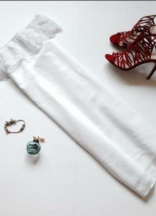 Белое, платье,плаття, сукня, сарафан, біле, на море, рюши, воланы, плечи