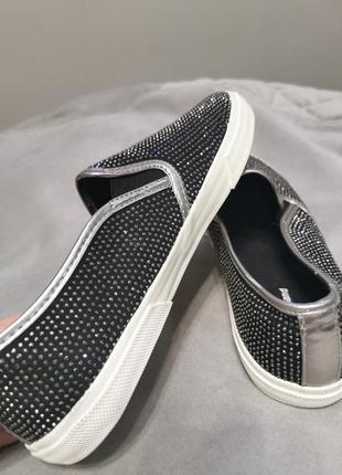 Туфлі 38 розмір3 фото