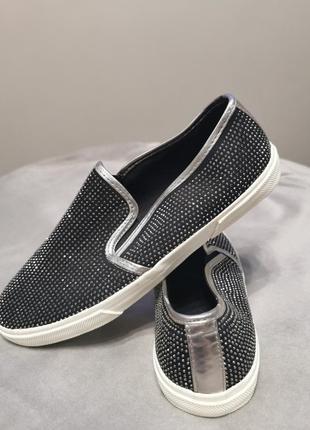 Туфлі 38 розмір6 фото
