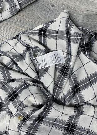 Рубашка abercrombie&fitch7 фото