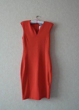 Актуальне плаття міді/ платье миди
