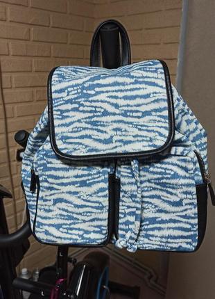 Модный женский рюкзак carpisa joel v2