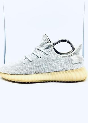 Кроссовки adidas yeezy boosts 350 43 p (27,5 см )
