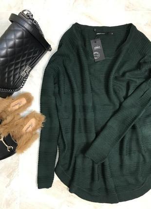 Кофта/пуловер