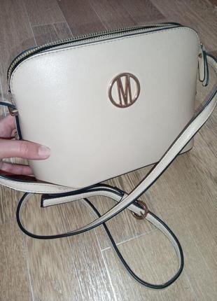 Сумка женская сумочка