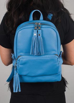 162546c4ea96 Крутые рюкзаки для школьников и студентов!, цена - 2045 грн ...