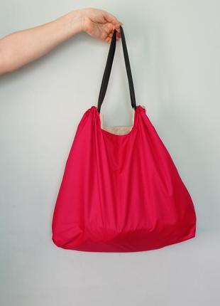 Шопер, сумка-шопер, еко-сумка, сумка